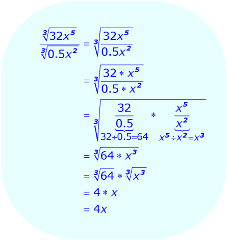 simplify math problems Fun math practice math problems on - simplify radical expression - nth roots, and hundreds of other exercises try us out today.