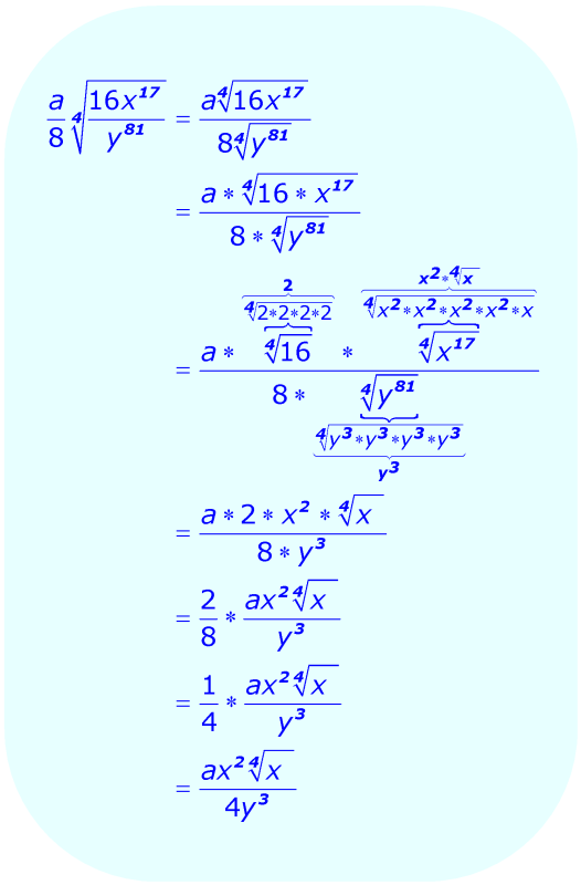 algebra age word problems worksheet and pdf - softmath.com