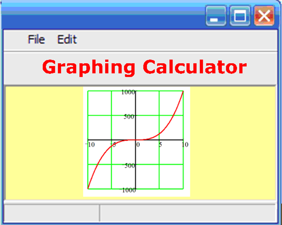 Math Calculator - Graphing Calculator - Equation Grapher - Function Grapher - Picture