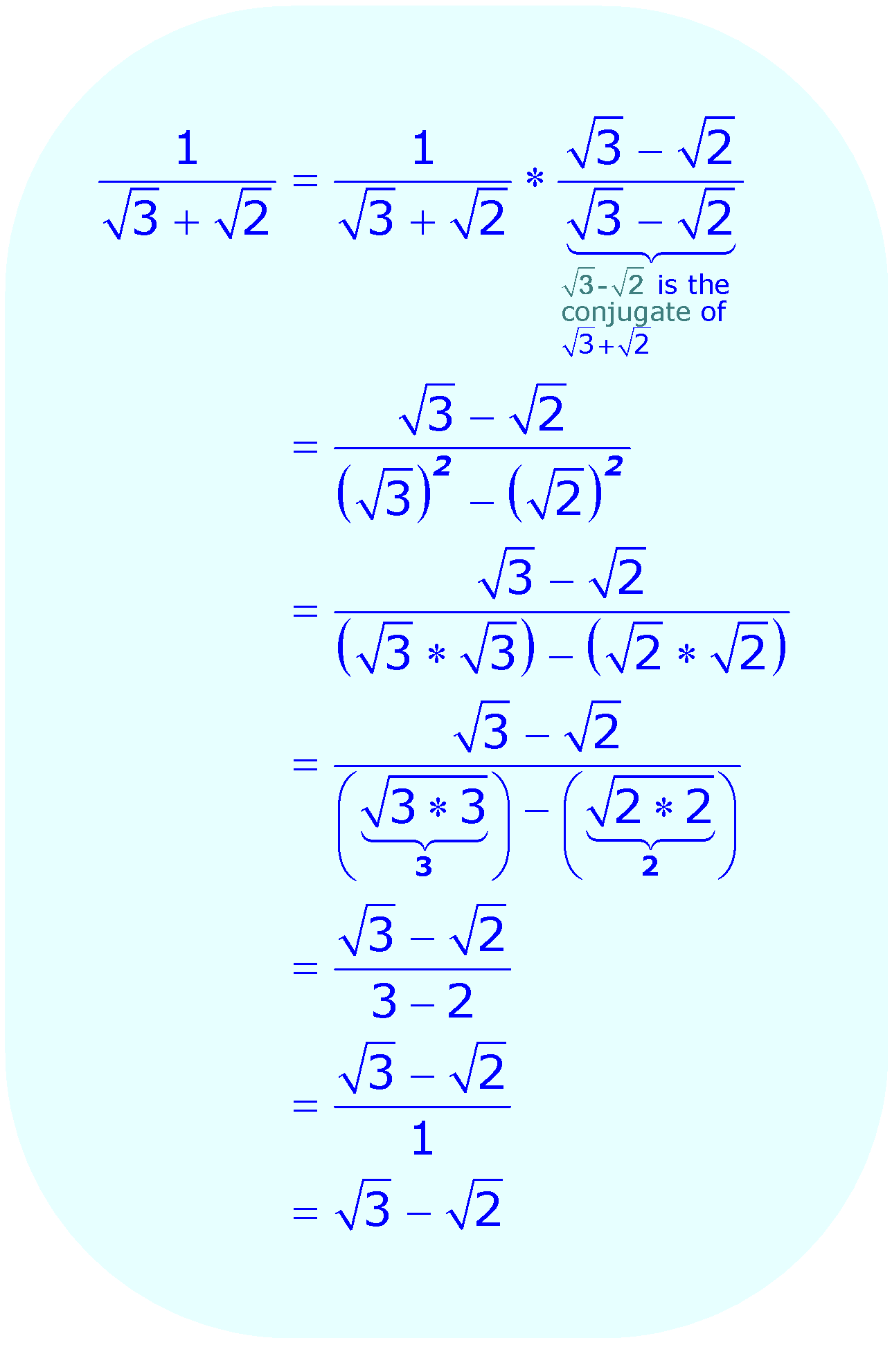 multiplying inequalities essay This is the last type of multiplication that we're going to look at in this unit the good news is that there's nothing new to learn here all we're really doing is applying the distributive property twice the most important part of multiplying two binomials is to make sure that we multiply each term in the first factor by each term in.