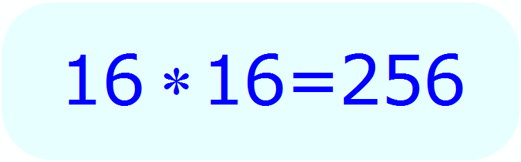 Math - Calculate Square Root without a calculator - example 3 - Guess & Check Method - Step 2b