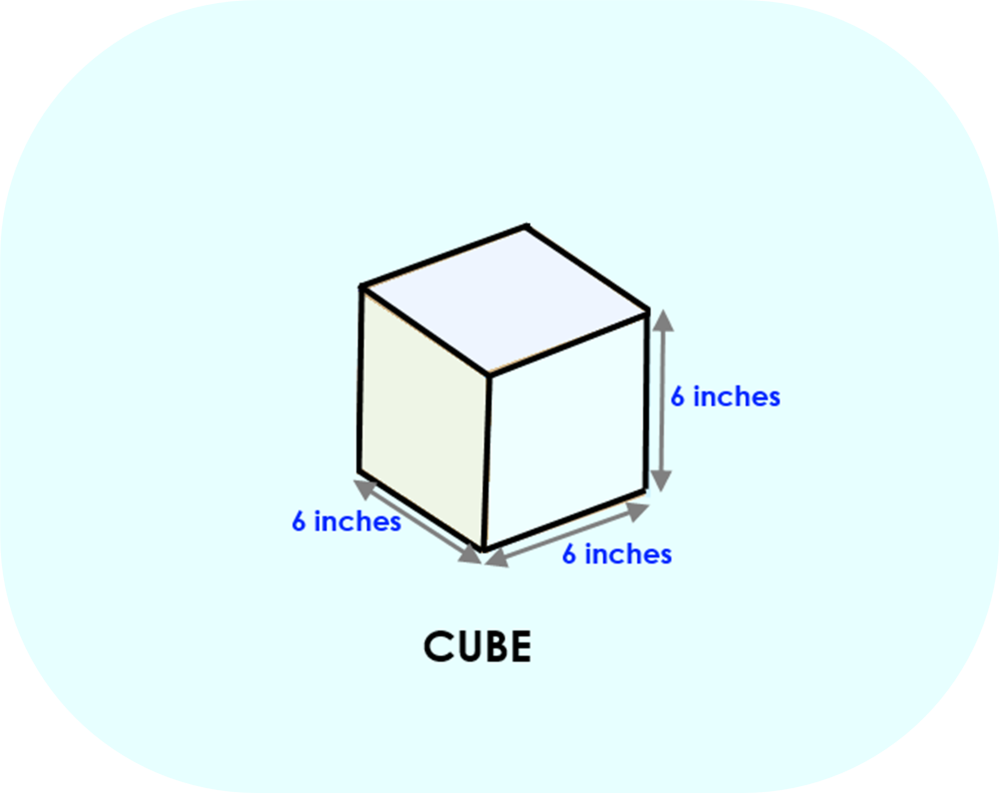 How To Factor Cube Roots Solution For How To For Dummies